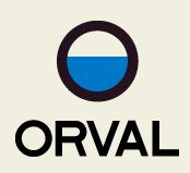Brasserie D'Orval s.a.