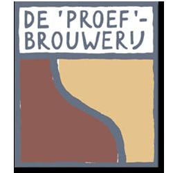 Brouwerij de Proef