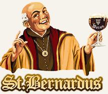 Browerij St. Bernard