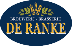 Browerij De Ranke