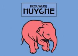 Browerij Huyghe nv