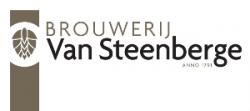 Browerij Van Steenberge