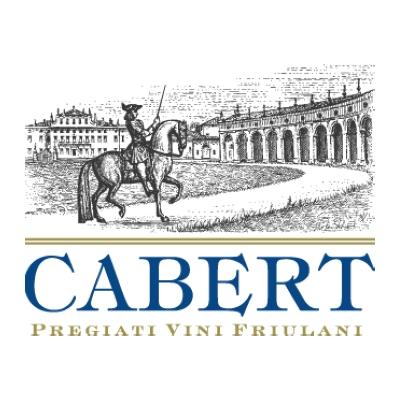 Cabert