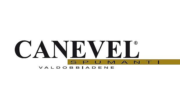 Canevel