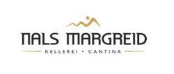 Cantina Nals Margreid