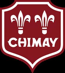 Biere de Chimay