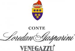 Conte Loredan Gasparini