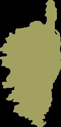 Birra Corsica