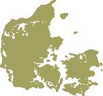 Birra Danimarca