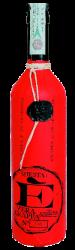 Grappa Lidia Rossa Traminer 70cl - Distilleria Lidia - Grappa Italia