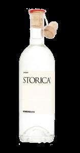Grappa Storica Bianca 50cl - Distilleria Domenis - Grappa Italia