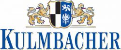 Erste Kulmbacher Brauerei
