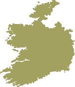Birra Irlanda