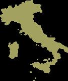 Birra Italia