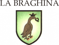 Tenuta La Braghina
