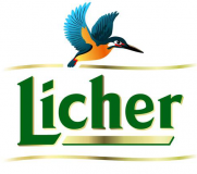 Licher Privatbrauerei