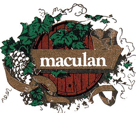 Vignaioli Maculan