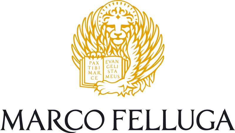 Marco Felluga