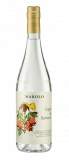 marolo-grappa-barbaresco-cl70.png