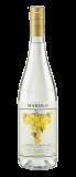 marolo-grappa-moscato-cl70.png