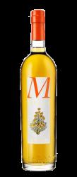 Grappa-Liquore Marolo Camomilla 70cl - Distilleria Marolo - Grappa Italia