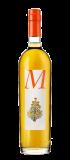 marolo-liquore-camomilla-cl70.png