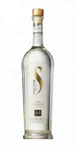 Grappa Marzadro Still d'Or 70cl - Distilleria Marzadro - Grappa Italia