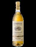 Grappa Nardini Riserva 1lt - Distilleria Bortolo Nardini - Grappa Italia