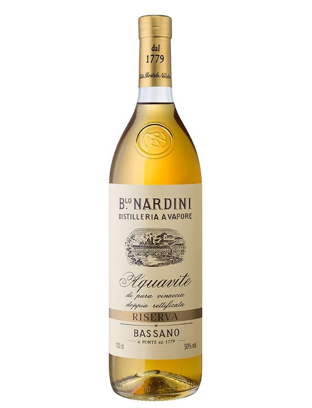 Buon compleanno amico Epoch !!! Nardini-grappa-riserva-100cl