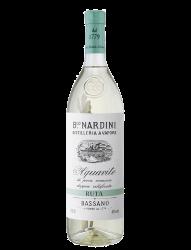 Grappa Nardini alla Ruta 1lt - Distilleria Bortolo Nardini - Grappa Italia