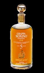 Grappa Nonino Antica cuvee 70cl - Distilleria Nonino - Grappa Italia
