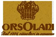 Orsolani