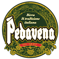Birrificio Pedavena