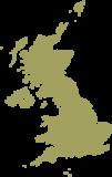 Birra Regno Unito
