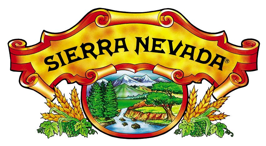 Birrificio Sierra Nevada
