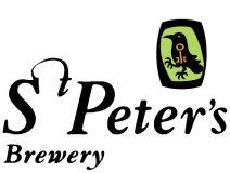 St. Peters Brewery