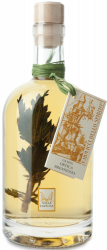Grappa all'Ortica 70cl - Villa Laviosa - Grappa Italia