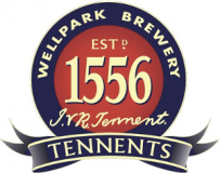 Wellpark Brewery