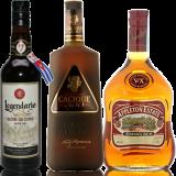 Degustazione Rum -  - Rum Cuba