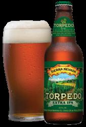 Sierra Nevada Porter cl35 - Birrificio Sierra Nevada - Birra America