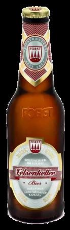 Felsenkeller cl33 - Forst - Birra Italia