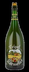 Triple Karmeliet Magnum 1,5lt - Browerij Bosteels - Birra Belgio