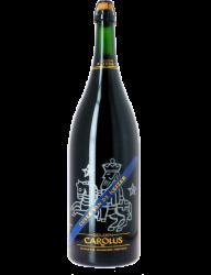 Gouden Carolus Cuvee Van de Keizer Jéroboam 3lt - Brouwerij Het Anker - Birra Belgio