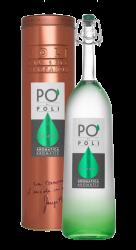Grappa Un Po' Aromatica Traminer 70cl - Distilleria Poli - Grappa Italia