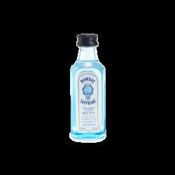 Mignon Gin Bombay cl5 -  -