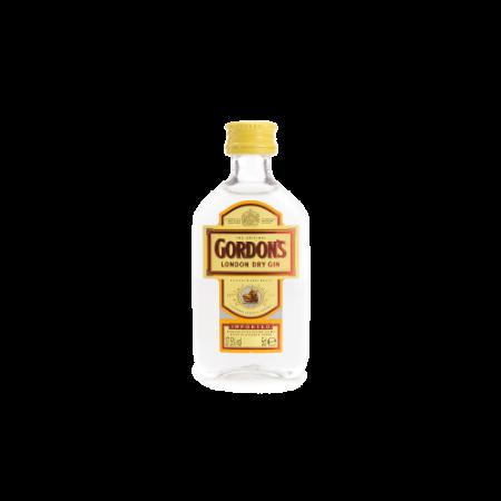 Mignon Gordon's Gin cl5 -  -