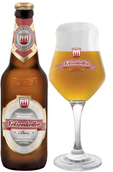 Felsenkeller cl50 - Forst - Birra Italia