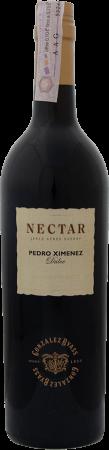 Gonzalez Byass Sherry Nectar Pedro Ximenez -  -
