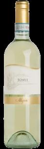 Soave - Azienda Agricola Allegrini - Vino Veneto