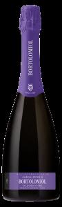 Audax Zero.3 - Cantine Bortolomiol - Vino Veneto